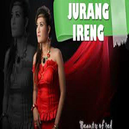 The Best Of Dewi Kirana