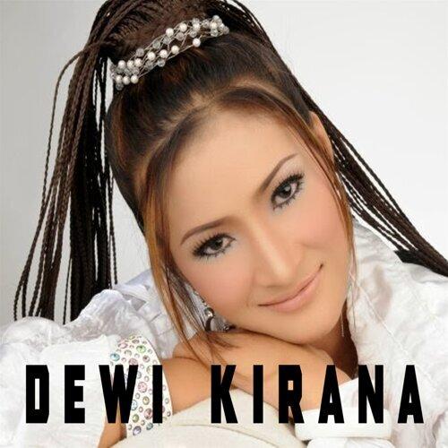 Albuh Hits Dewi Kirana