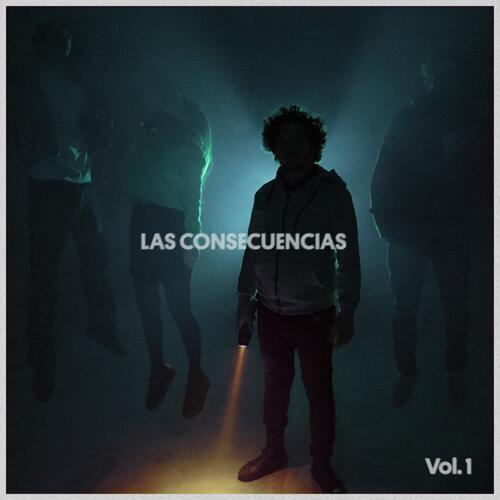Las Consecuencias, Vol. 1