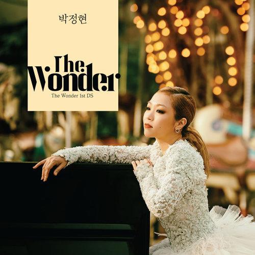 The Wonder 1st DS