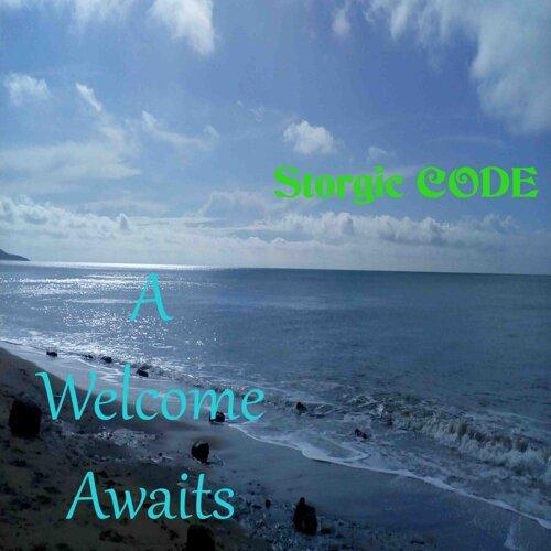 A Welcome Awaits