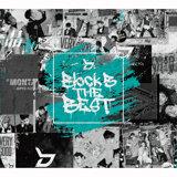 Block B THE BEST