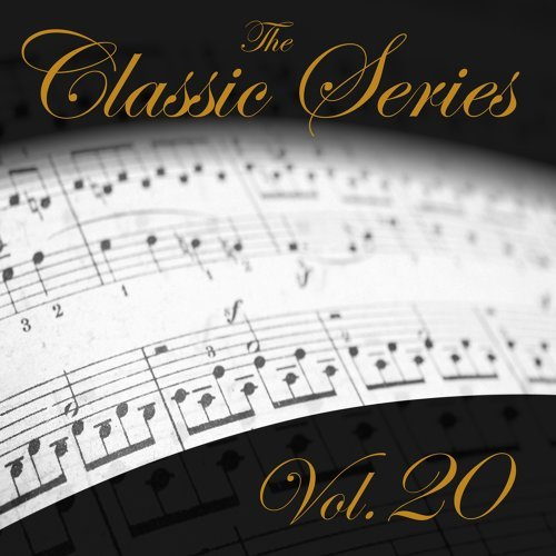 The Classic Series, Vol. 20