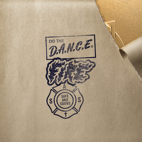 D.A.N.C.E. x Fire x Safe and Sound (WWW)