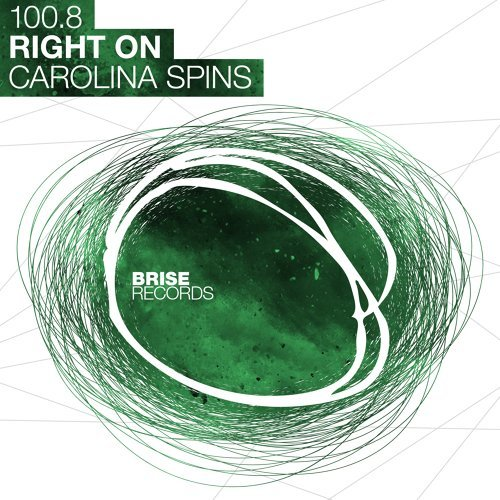 Carolina Spins