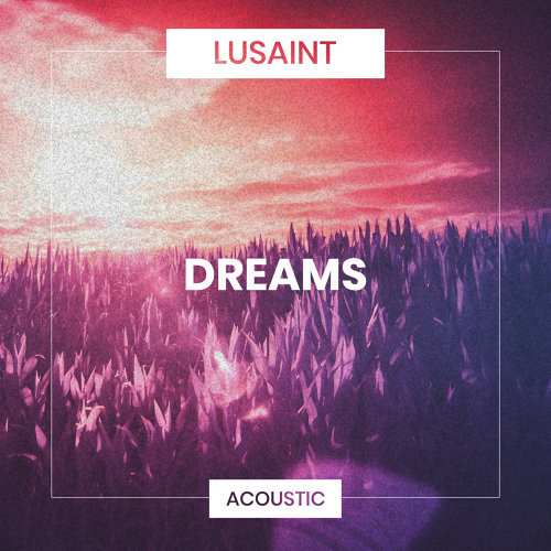 Dreams - Acoustic