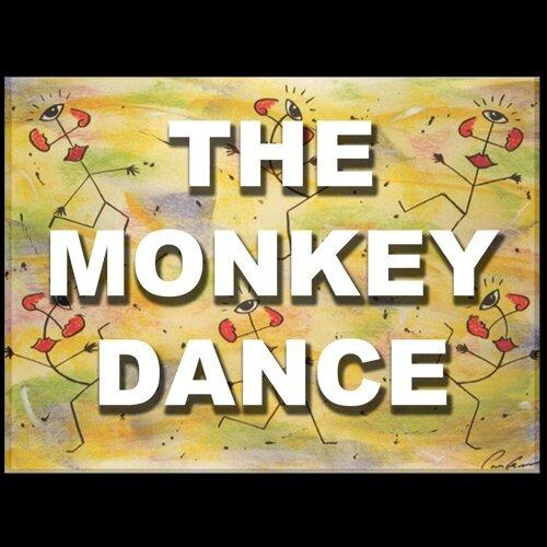The Monkey Dance