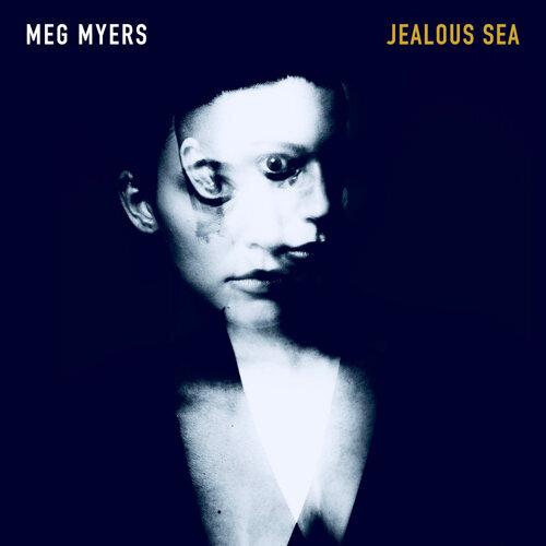 Jealous Sea