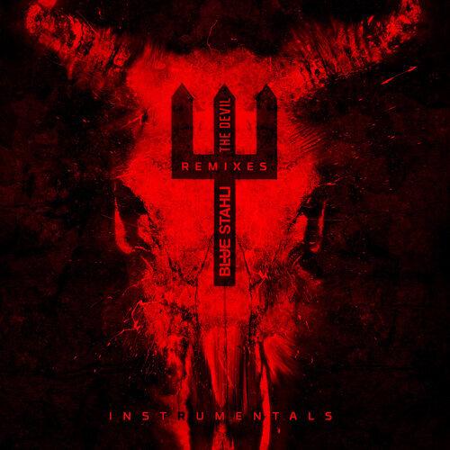 The Devil (Remixes) - Instrumentals