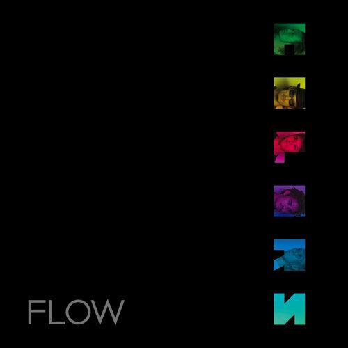 Colors - Vocalless Mix