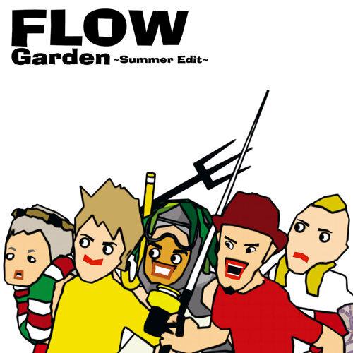 Garden - Summer Edit