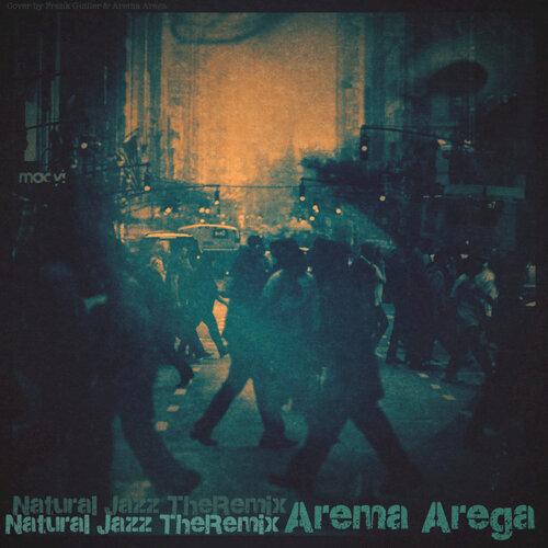 Natural Jazz - Theremix
