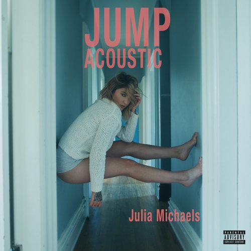 Jump - Acoustic
