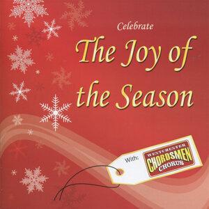 The Joy of the Season