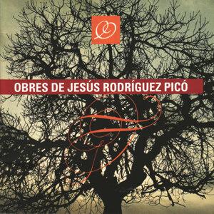 Obres de Jesús Rodríguez Picó