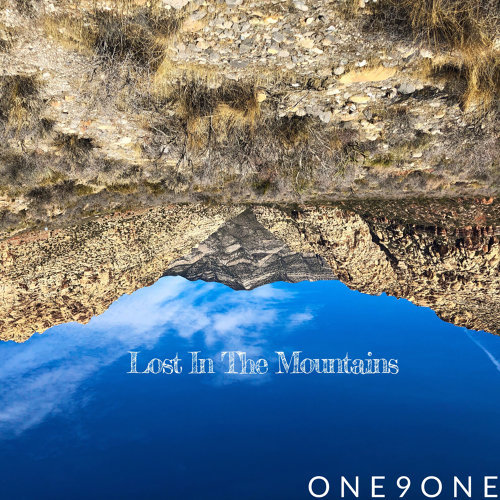 one9one lost in the mountains アルバム kkbox