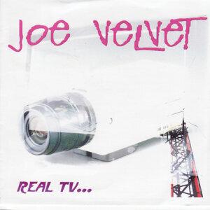 Real Tv - EP
