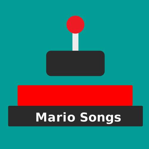 Birdo Super Mario Bros 2 Violin Version Super Mario Bros