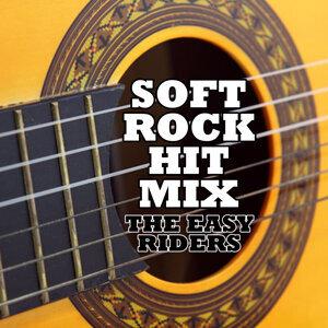 Soft Rock Hit Mix