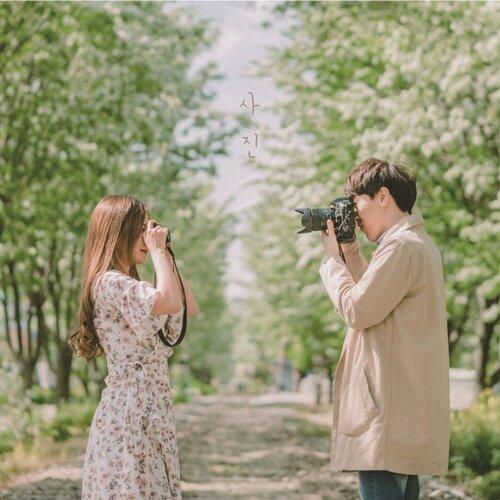 사진 Photography