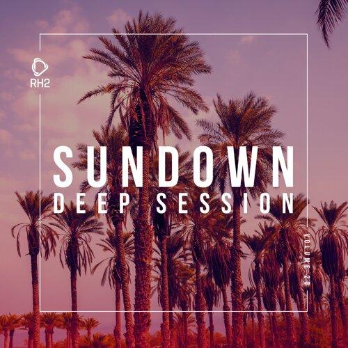 Sundown Deep Session, Vol. 20