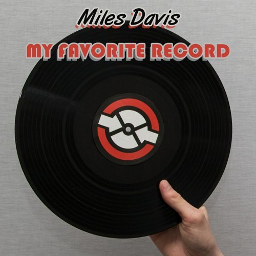 My Favorite Record