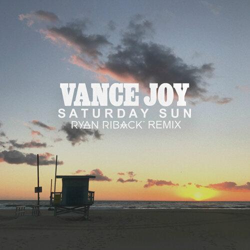 Saturday Sun - Ryan Riback Remix