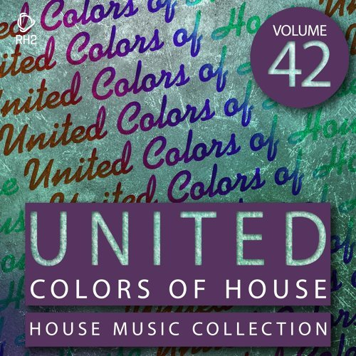 United Colors of House, Vol. 42