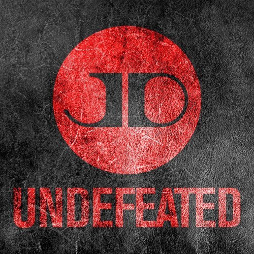 Undefeated - Single Version
