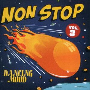 Non Stop, Vol.3