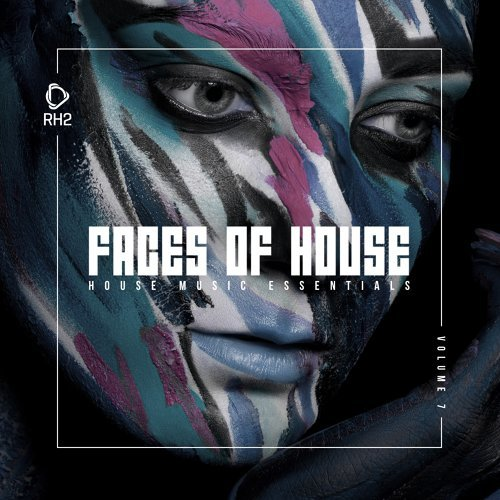 Faces of House, Vol. 7