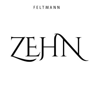 Zehn (Live) - Live
