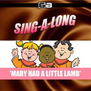 Sing-a-long: Six Little Ducks