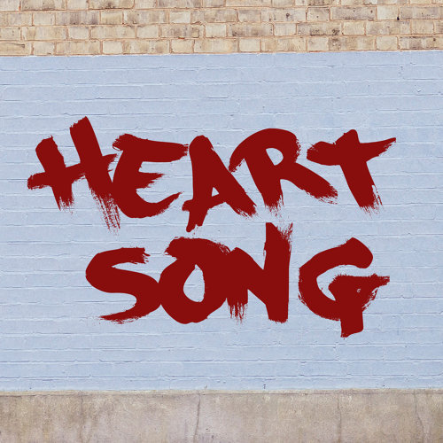 Heart Song - Acoustic