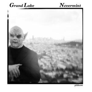 Nevermint