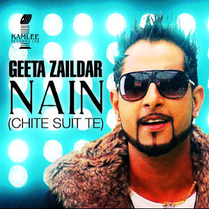 Nain (Chite Suit Te)