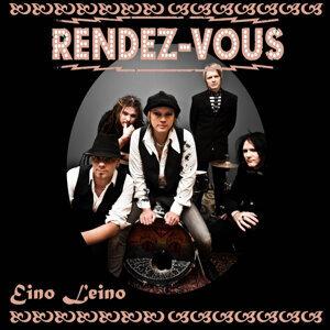 Eino Leino -single
