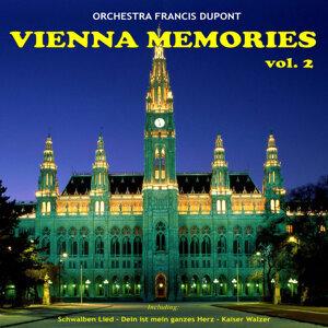 Vienna Memories, Vol. 2