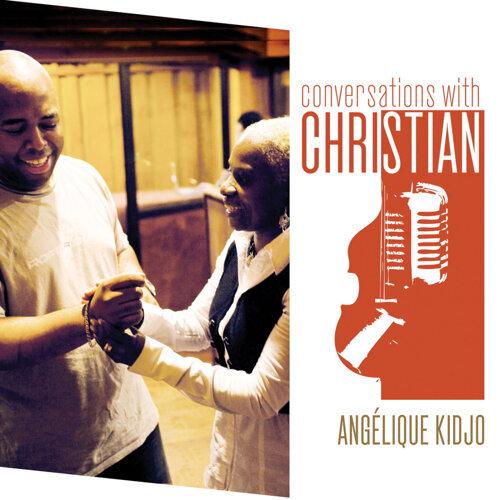 Afirika With Angelique Kidjo