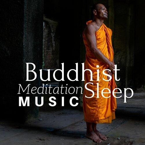 Sleep Music Universe - Buddhist Meditation Music Sleep - KKBOX