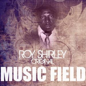 Music Field