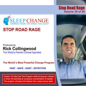 Stop Road Rage