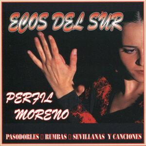 Perfil Moreno