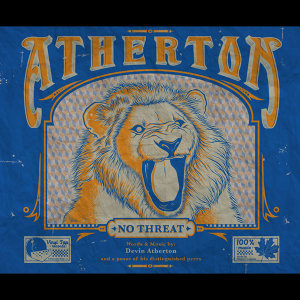 No Threat