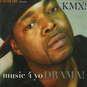 Music 4 Yo Drama