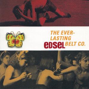 The Everlasting Belt Co.
