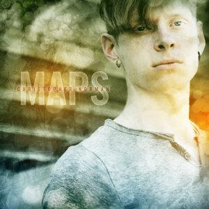 Maps (Remixes)