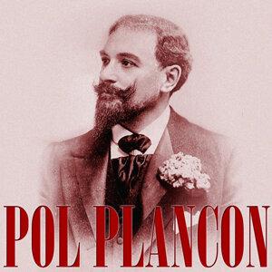 Pol Plancon