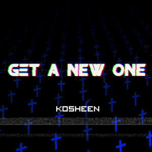 Get a New One (Radio Edit)