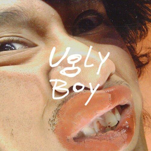Ugly Boy